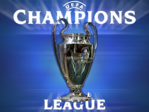 champions_league_trophy_1_1024x7681