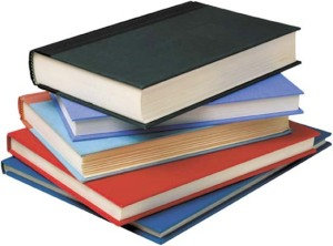 http://toko.buku.pustaka-islam.net